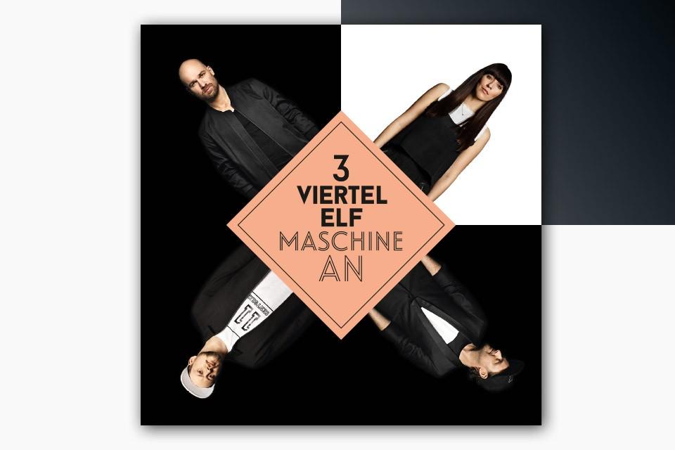 M+M_3_Viertel_Elf_Band_01