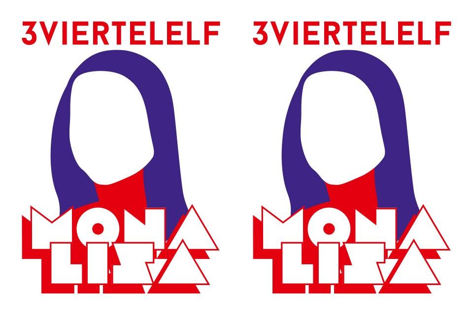 M+M_3_Viertel_Elf_Band_10