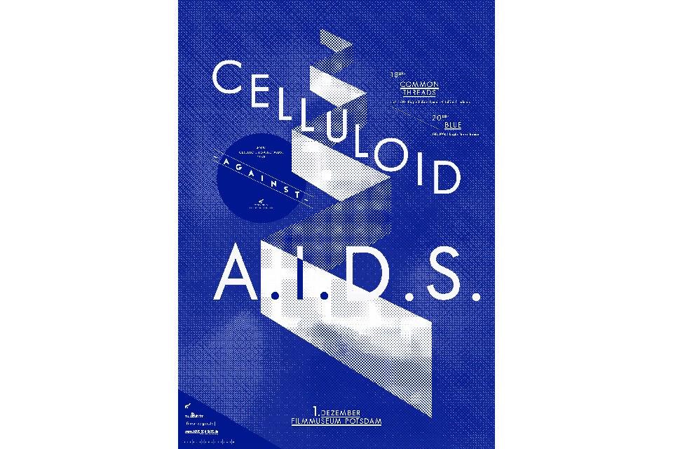 M+M_Celluloid_against_AIDS_01
