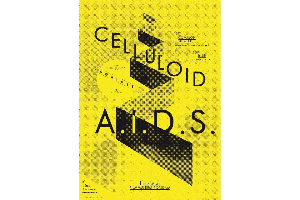 M+M_Celluloid_against_AIDS_02