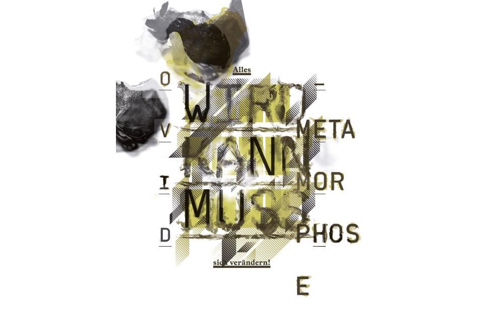 M+M_Metamorphosen_Print_01