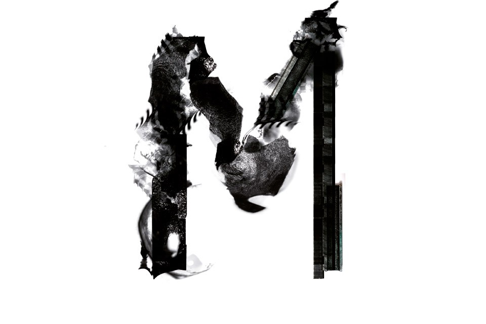 M+M_Metamorphosen_font_02