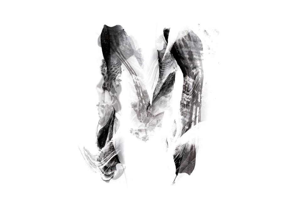 M+M_Metamorphosen_font_03