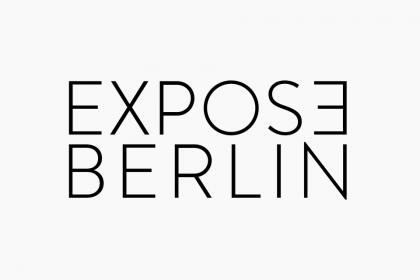 Mueller+Mueller_expose_berlin