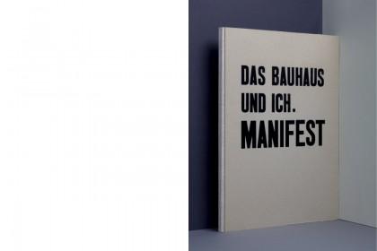 M+M_Bauhaus_Manifest_01
