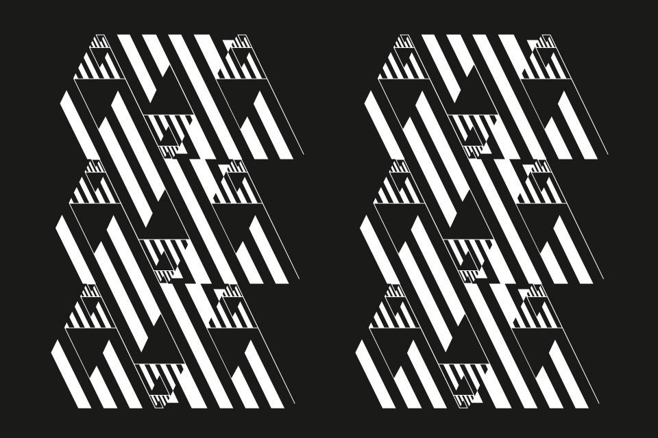 M+M_Bauhaus_Manifest_04
