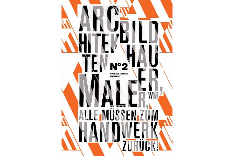 M+M_Bauhaus_Manifest_05