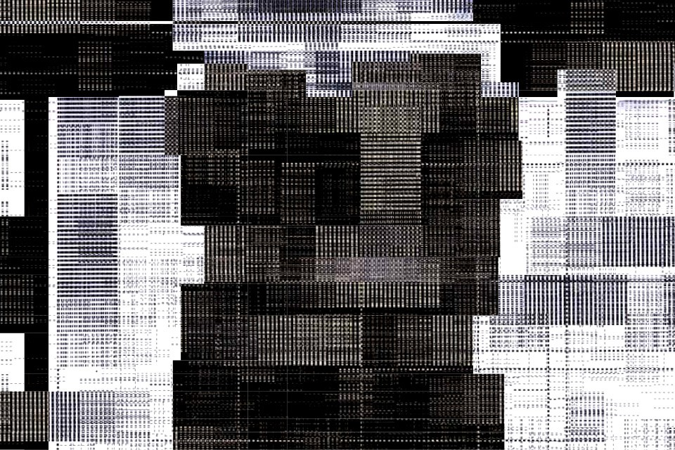 M+M_Bauhaus_Manifest_07