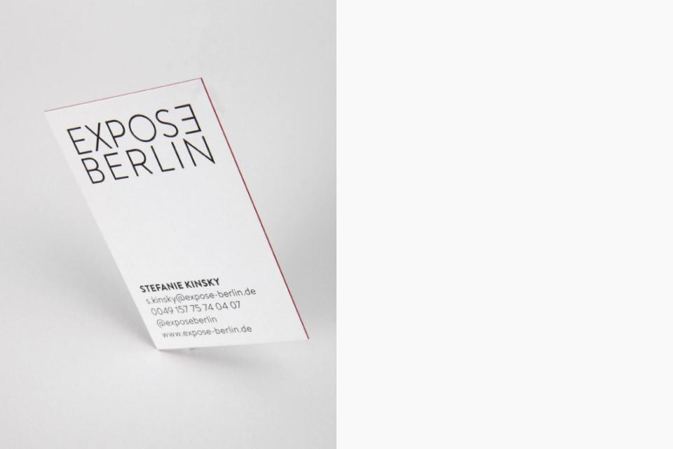 M+M_Expose_Berlin_02