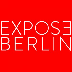 M+M_Expose_Berlin_AA