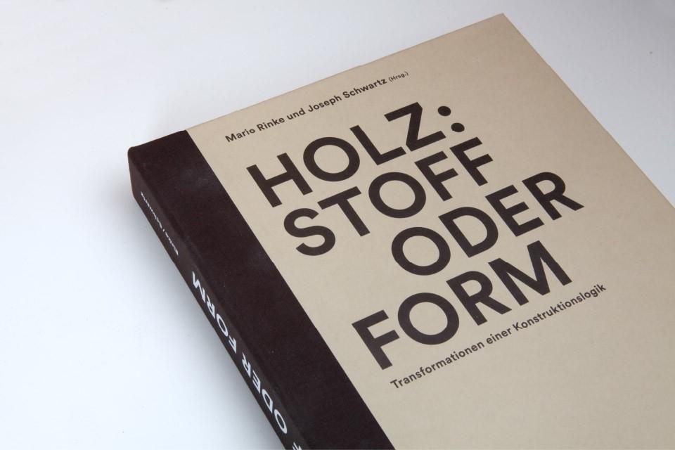 M+M_Holz_Stoff_oder_Form_01