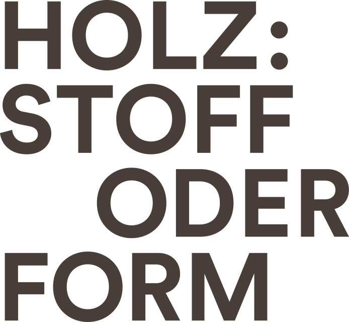 M+M_Holz_Stoff_oder_Form_AA