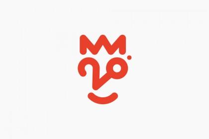 M+M_Schultheaterfest_Schwedt_08