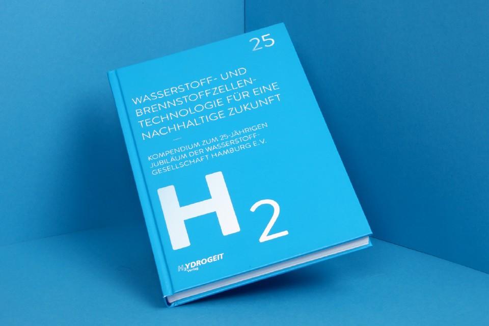 M+M_HH2_Hamburg_02