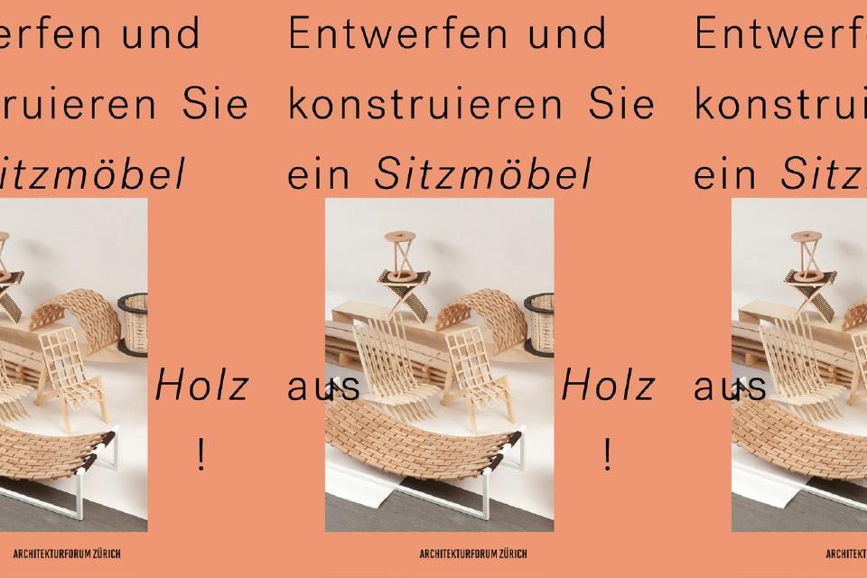 M+M_Sitzmoebel_Holz_Ausstellung_03