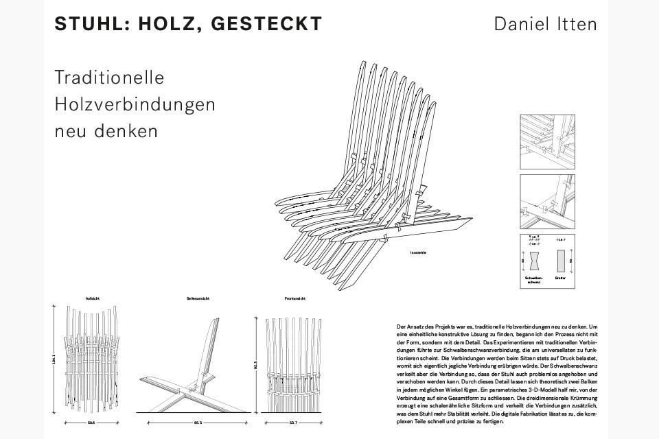 M+M_Sitzmoebel_Holz_Ausstellung_04