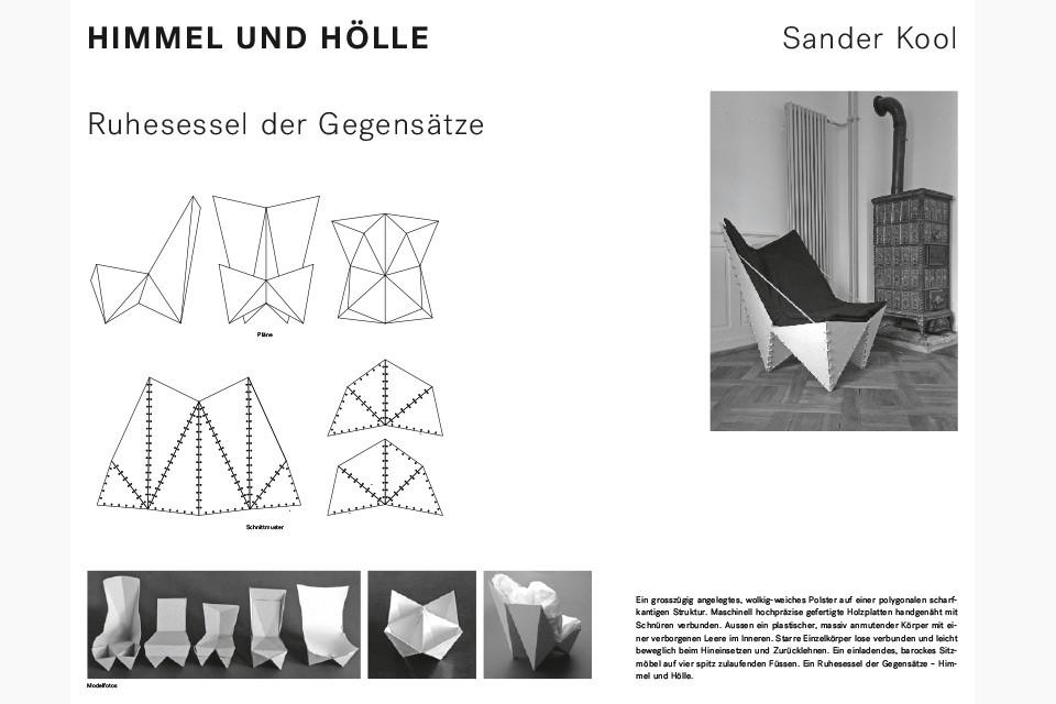 M+M_Sitzmoebel_Holz_Ausstellung_05