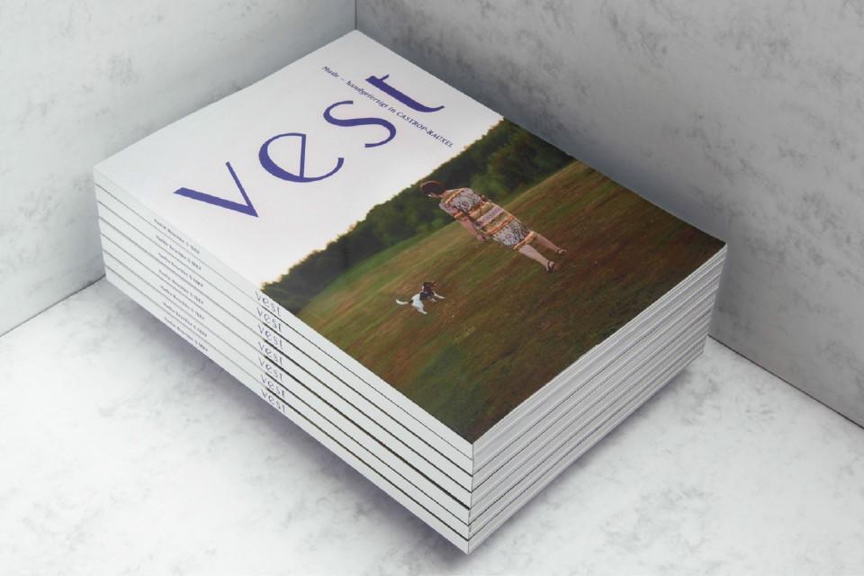 M+M_VEST_Mode_Castrop_07
